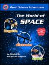 World of Space 9791929683078