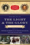 The Light and the Glory for Children 9780800754488
