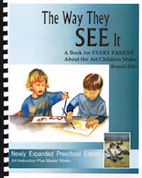 The Way They See It 3rd Ed. by Brenda Ellis