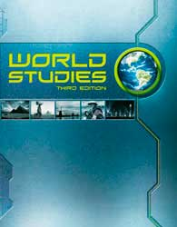 World Studies Student Text 265488