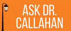 Go to Ask Dr. Callahan Math Instruction DVDs