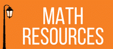 See Math Resources at Lamp Post Homeschool