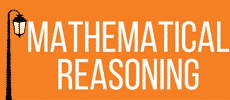Go to Mathematical Reasoning by Critical Thinking