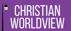 Go to Christian Worldview Courses for homeschooling.