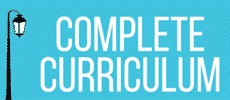 Go to Complete Curriculum at Lamp Post Homeschool